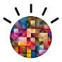 IBM Business Analytics
