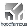 HoodFamousMusic