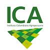 Instituto Colombiano Agropecuario