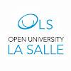 La Salle Open University