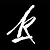 Kenneth's Hair Salons and Day Spas