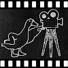 Ayup Productions