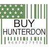 HunterdonChamber