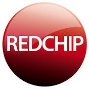 RedChip