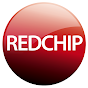 RedChip Money Report Gentry