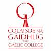 Colaisde na Gàidhlig | Gaelic College
