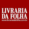 LivrariaDaFolha