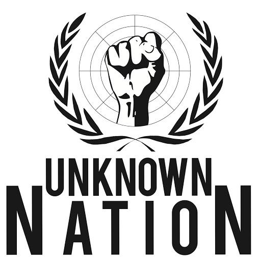 UnknownNationMusic