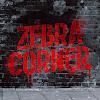 Zebra Corner