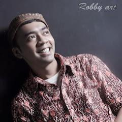 Cover Profil Robby Kurnianto
