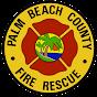 PBC911FIRE