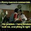 bannedcommercials