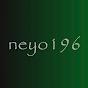 neyo196