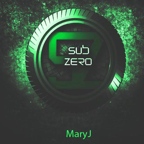 SZ MaryJ