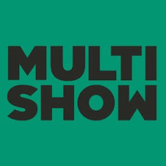 Canal Multishow
