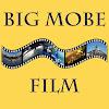Big Mobe Film