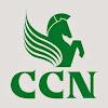 Centro Cuesta Nacional