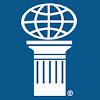 American InterContinental University (AIU)