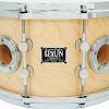 Spaun Drum Company