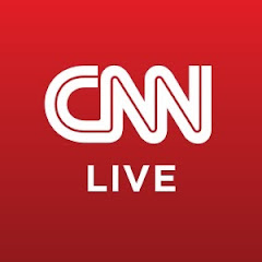 CNNLivestreams