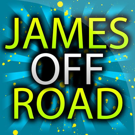 JamesOffRoad