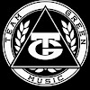 TeamGreenMusic