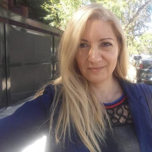 Viviana Ruscio