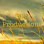 320 Productions