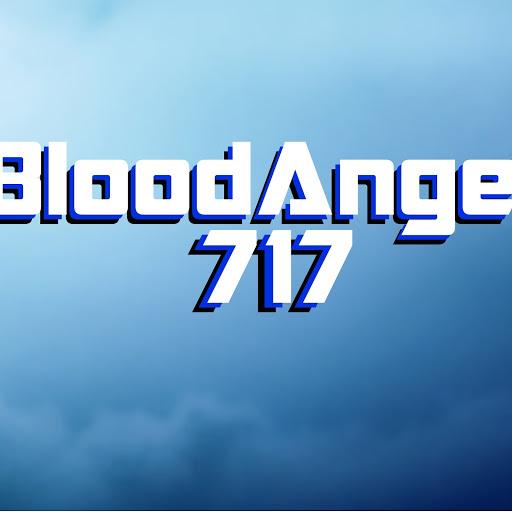 BloodAngelCOD717