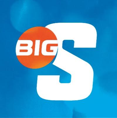 BigSouthSports