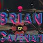 Brian TD Cavenati