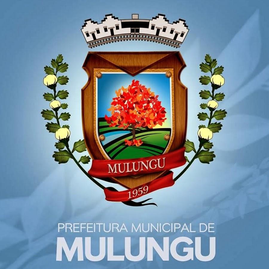 Processo seletivo da Prefeitura de Mulungu CE 2017/2018