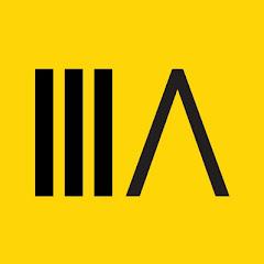 Thomson Reuters - España