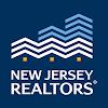 NJ Realtors