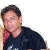 shashikant nayak