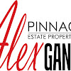 Alex Gandel, Top Producing Agent Simi Valley - Listing Agent Specialist