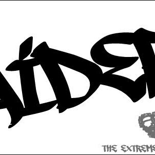Raiider003