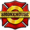 SMOKEHOUSEMEDIA