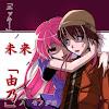 AnimeForevr817