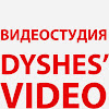 dyshesvideo
