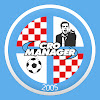 Cro Manager