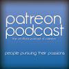 Patreon Podcast