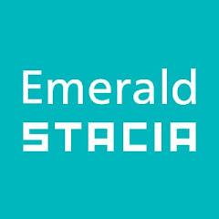 阪急阪神のグループカードSTACIA