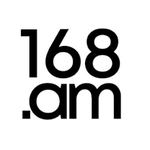 168  am