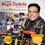 Magia Caribena Federicojr