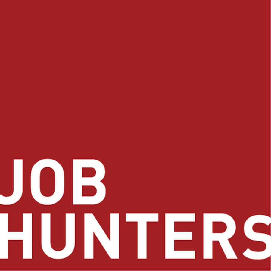 watchjobhunters