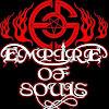 Empire of Souls