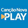 Canção Nova Play no YouTube