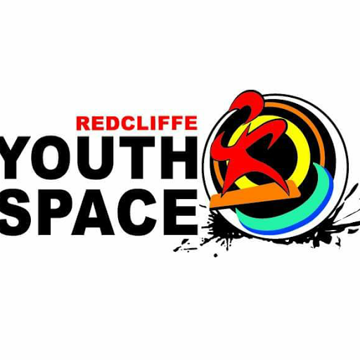 Redcliffe Area Youth Space