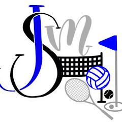 Jaffery Sports of Minnesota
